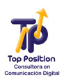 Identidad Digital - Top Position
