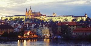 Turismo en Praga: encuentra aquí los lugares turísticos más destacados.
